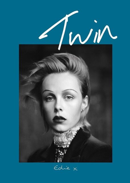 Twin Magazine - Issue 12